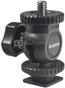 Kaiser Swivel Joint 6019