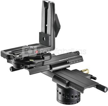 Manfrotto Pan Pro Head MH057A5-LONG