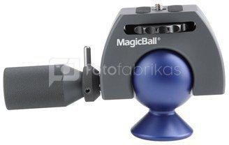 Novoflex Magic-Ball