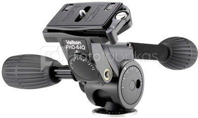 Velbon PHD-64Q