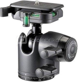 Velbon QHD-65 D
