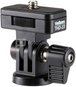 Velbon THD-23