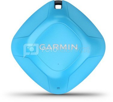 Garmin Striker Cast GPS Sonar