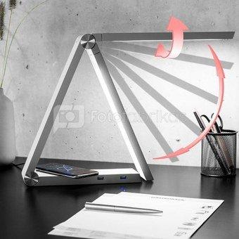 Gastroback Design LED Light Charge 60000