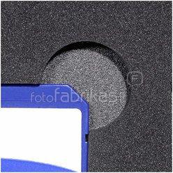 Gepe Card Safe Store SD black 3010