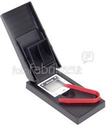 Gepe Hand Mounting Press 5x5 8003
