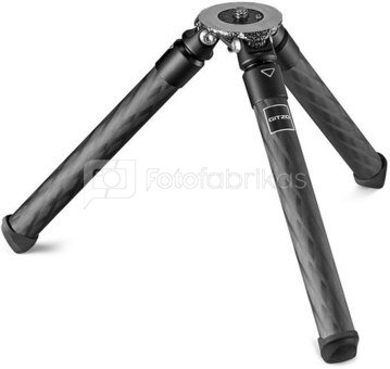 Gitzo tripod GKTBC Mini Traveler Noir Decor