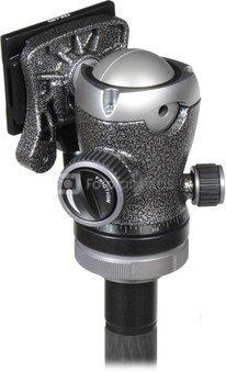 Gitzo tripod kit Mountaineer GK3532-82QD + GH3382Q