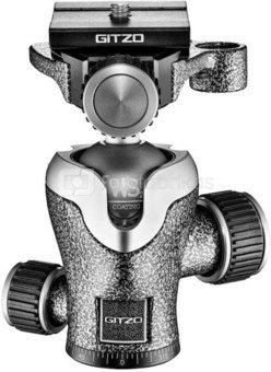 Gitzo tripod kit Traveler GK1555T-82TQD