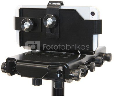 GLIDECAM IGLIDE ADAPTER / MOUNT - FOR APPLE IPHONE 5