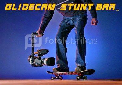 Glidecam Stunt Bar