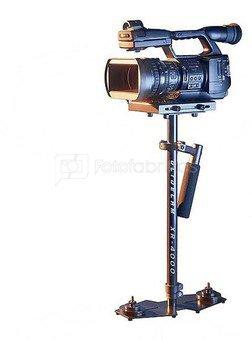 Glidecam XR-4000 vaizdo stabilizatorius