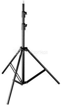 Godox 260T Light Stand 260cm