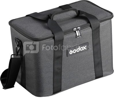 Godox Carry Bag for LP750X Inverter