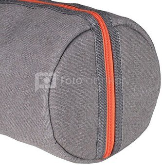 Godox CB14 Carrying Bag