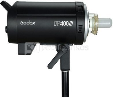Godox DP400III Studio Flash