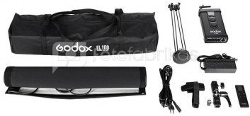 Godox Flexible LED Panel FL100 40x60cm