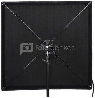 Godox Flexible LED Panel FL150S 60x60cm