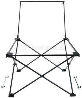 Godox FPT100200 Shooting Table 100x200 cm