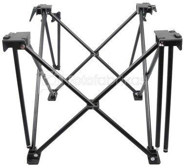 Godox FPT60130 Shooting Table 60x130 cm