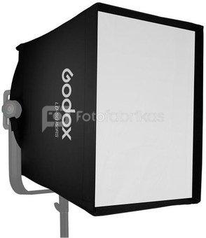 Godox LD150RS Softbox