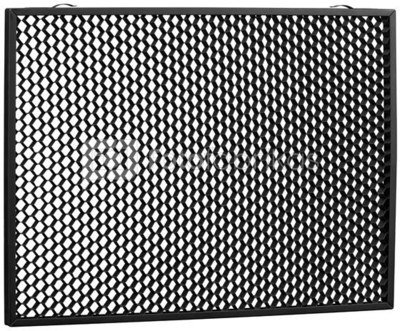 Godox LD75R Honey Comb
