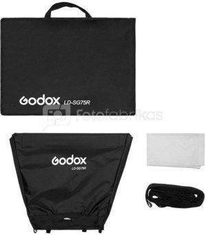 Godox LD75R Softbox