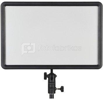 Godox LED P260C ultra slim LED panel
