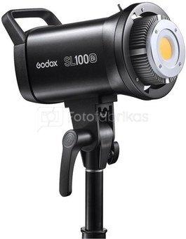 Godox LED SL100Bi BI Color