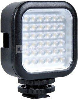 Godox LED36 White