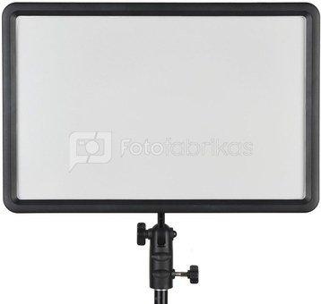 Godox LEDP260C Triple Starter Kit