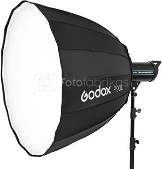Godox P90L Parabolic Softbox 90cm