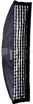 Godox SB-FW2290 Softbox with Grid 22x90cm