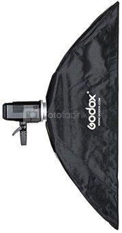 GODOX SB-FW35160 35x160cm