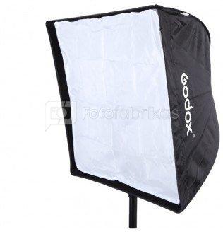 Godox SB-FW6060 Softbox with Grid 60x60cm