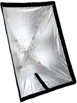 GODOX SB-UBW5070 Umbrella Softbox 50x70cm