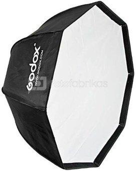 GODOX SB-UBW80