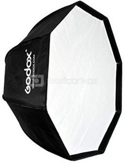 Godox SB-UE120 Octabox 120cm (foldable)