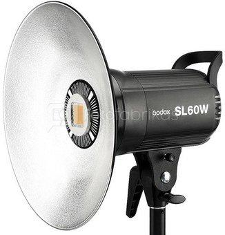 Godox SL-60W LED light 4500 LUX
