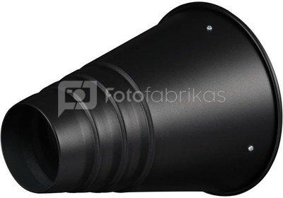 Godox SN-05 Pro Snoot