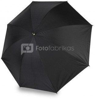 Godox UB-004 Black and White Umbrella 84cm