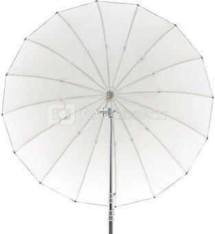 Godox UB-165W parabolic umbrella white