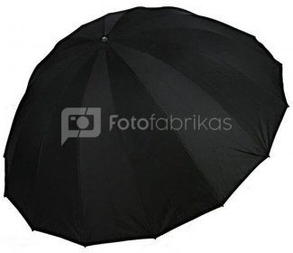 Godox UB-L1 60 Black and White L Size Umbrella 150cm