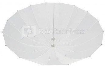 Godox UB-L2 75 Translucent L Size Umbrella 185cm
