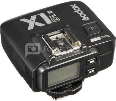 Godox X1R Nikon