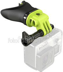 Gopole Chomps Mouth Mount for GoPro