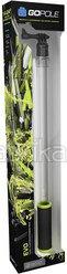 Gopole Evo 14-24 GoPro Floating Extension Pole