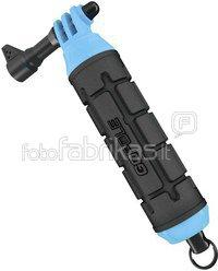 Gopole Grenade Grip Handle for Sony