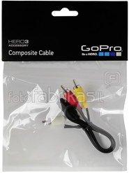 GoPro Composite - Mini USB Cable