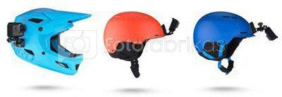 GoPro Helmet Front + Side Mount AHFSM-001